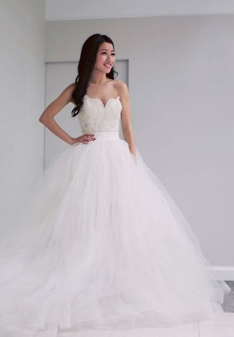 princess_gown_28