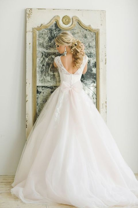 princess_gown_29