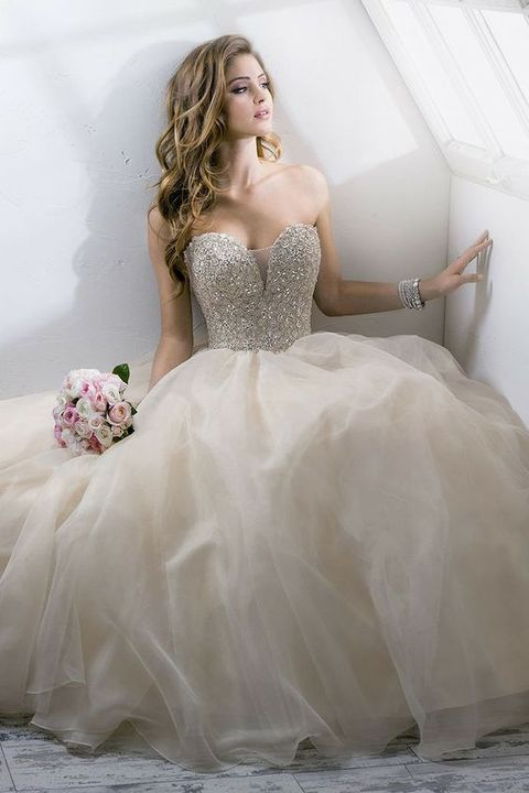 princess_gown_30