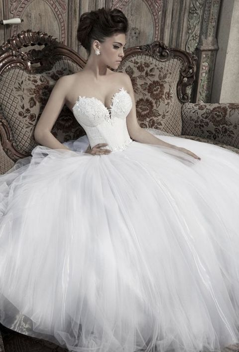 princess_gown_31