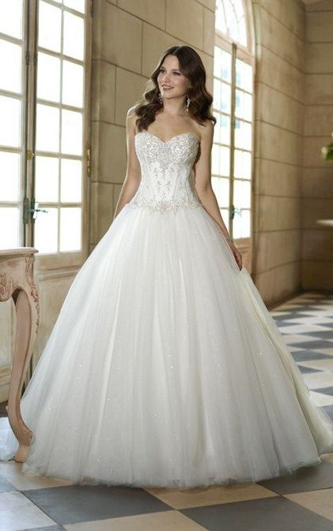 princess_gown_35