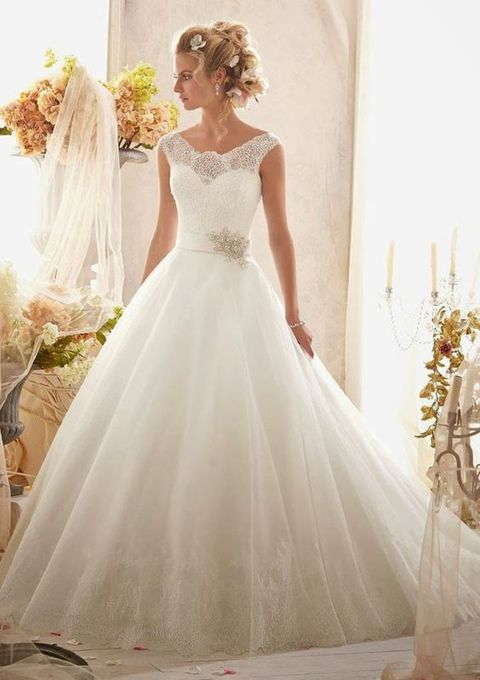 princess_gown_38
