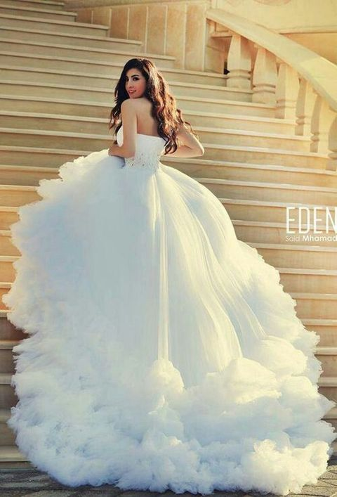 princess_gown_39