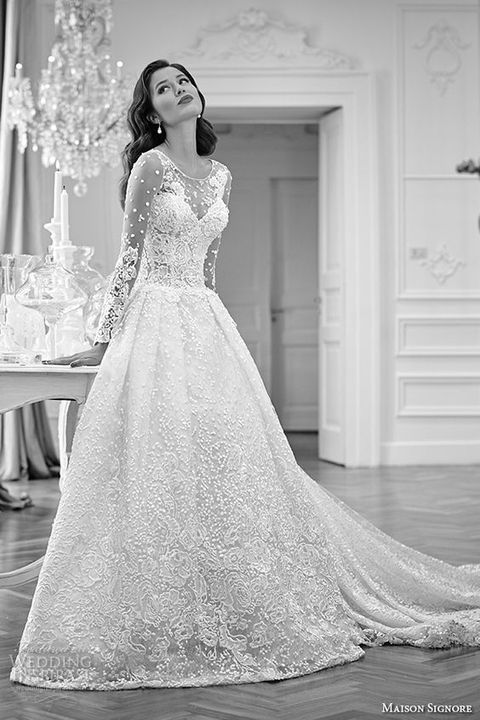princess_gown_40