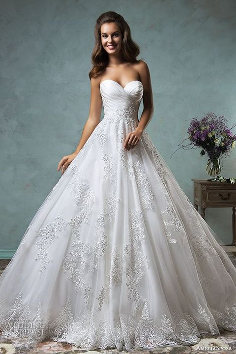 princess_gown_41