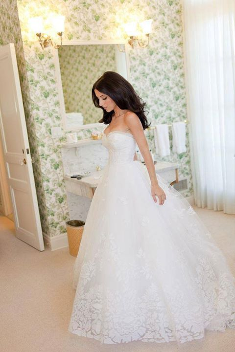 princess_gown_44