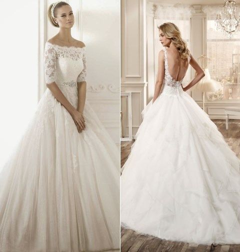 princess_gown_45