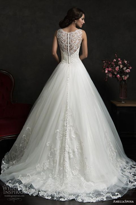 princess_gown_46