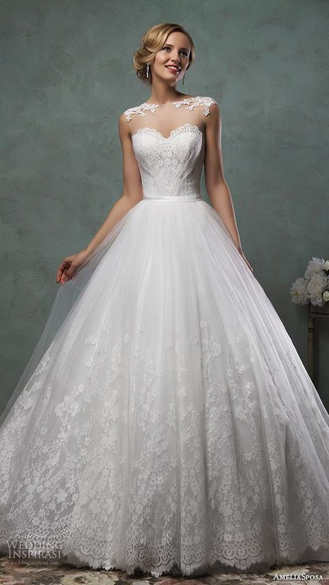 princess_gown_47