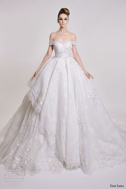 princess_gown_48