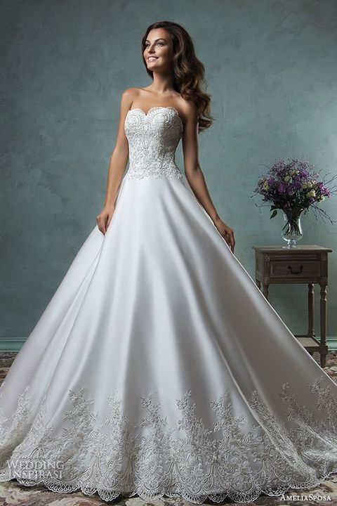 princess_gown_49