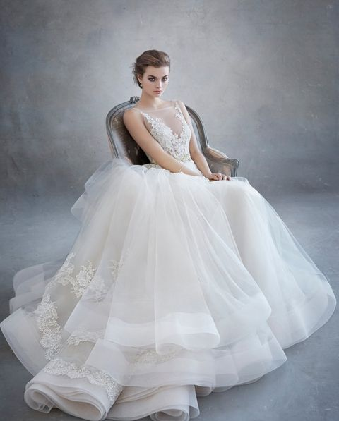 princess_gown_53
