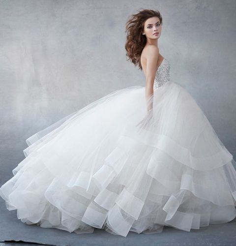 princess_gown_54