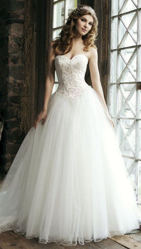 princess_gown_55