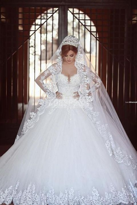 princess_gown_57