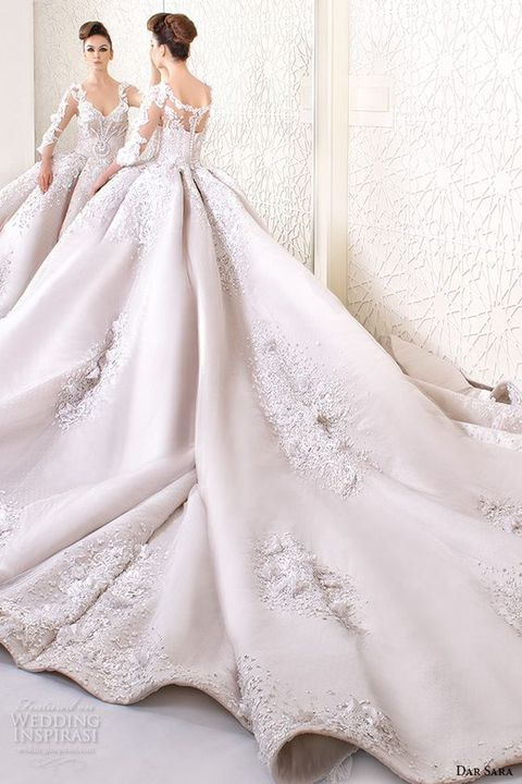 princess_gown_60