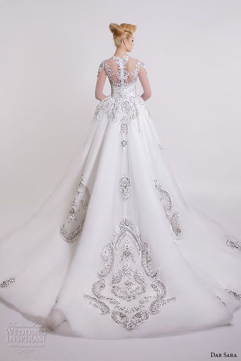 princess_gown_61