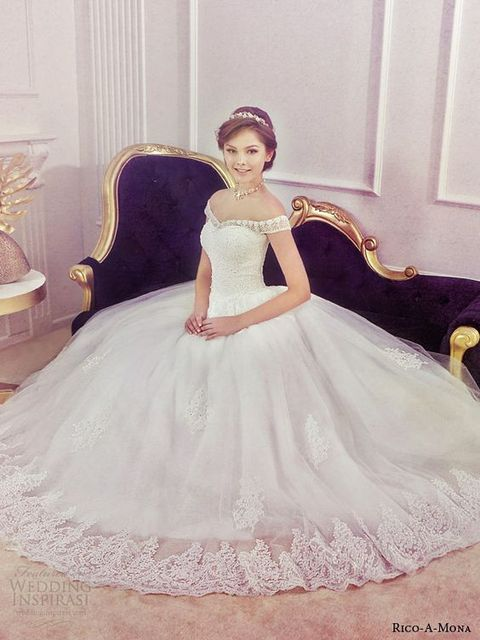 princess_gown_66