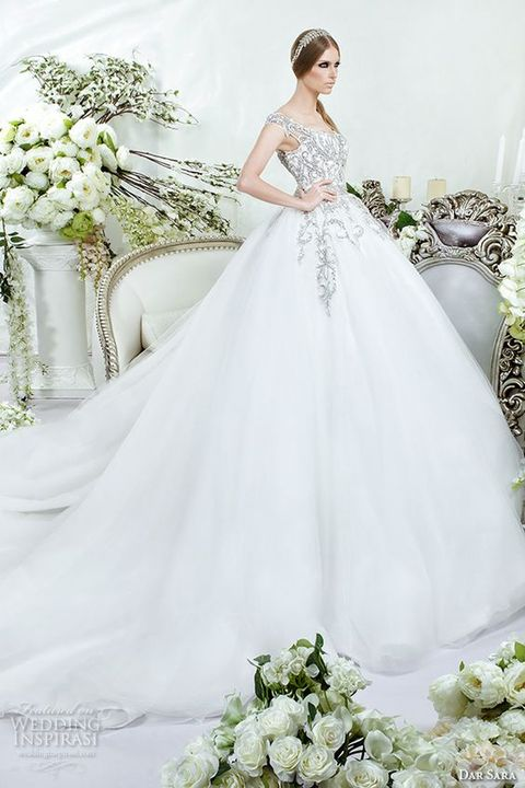 princess_gown_67