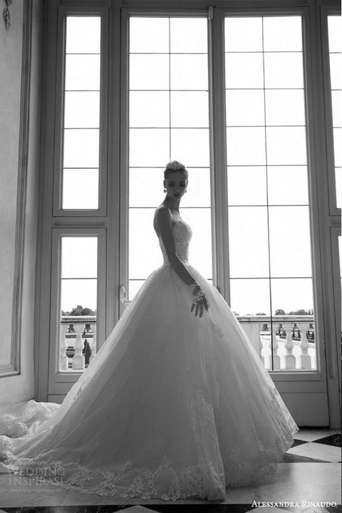 princess_gown_68