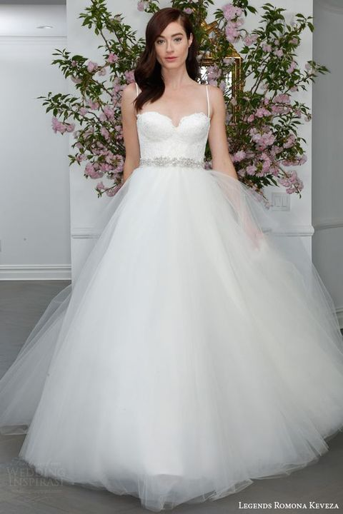 princess_gown_70