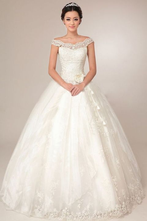princess_gown_73