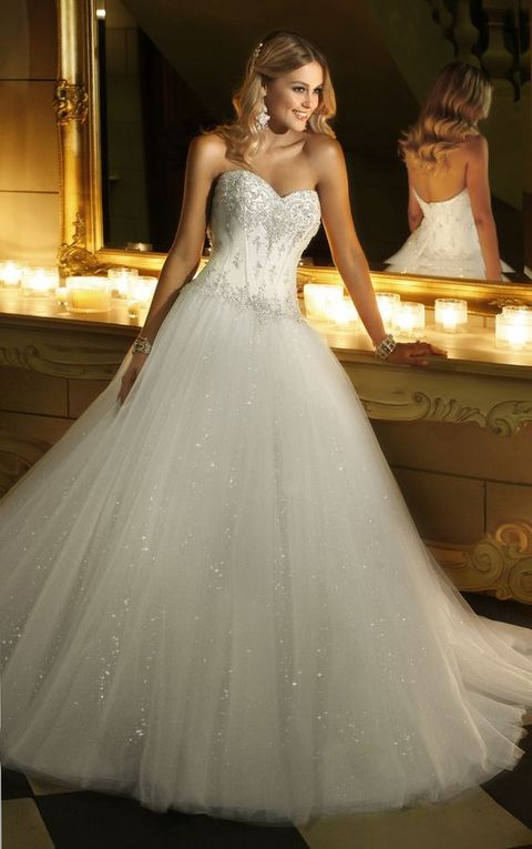 princess_gown_74