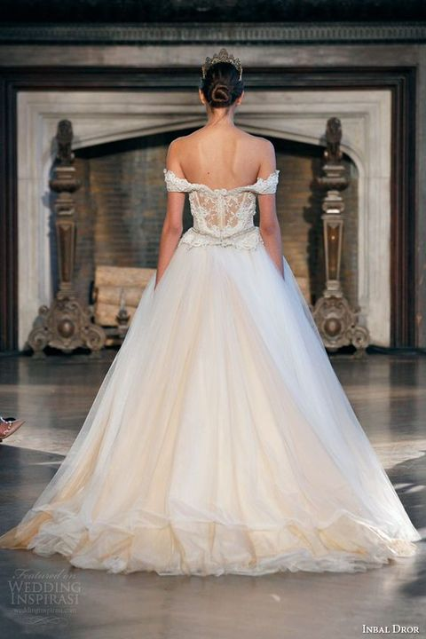 princess_gown_75