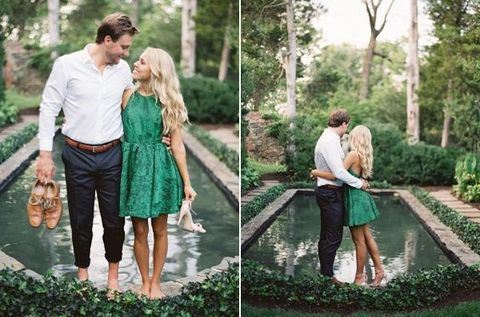 spring_engagement_03