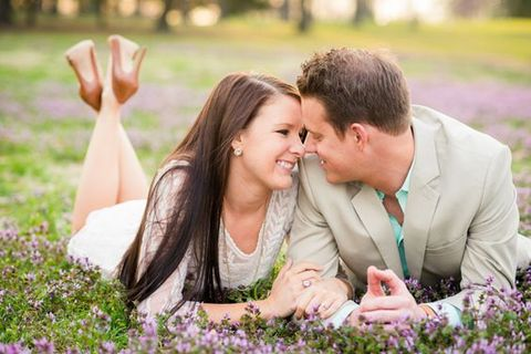 spring_engagement_05