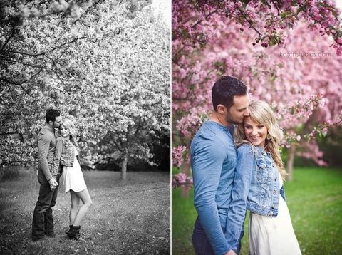 spring_engagement_06