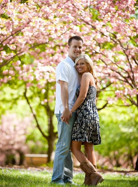 spring_engagement_10