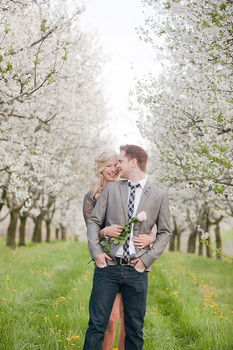 spring_engagement_12