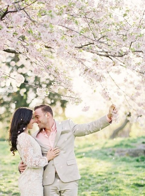 spring_engagement_18