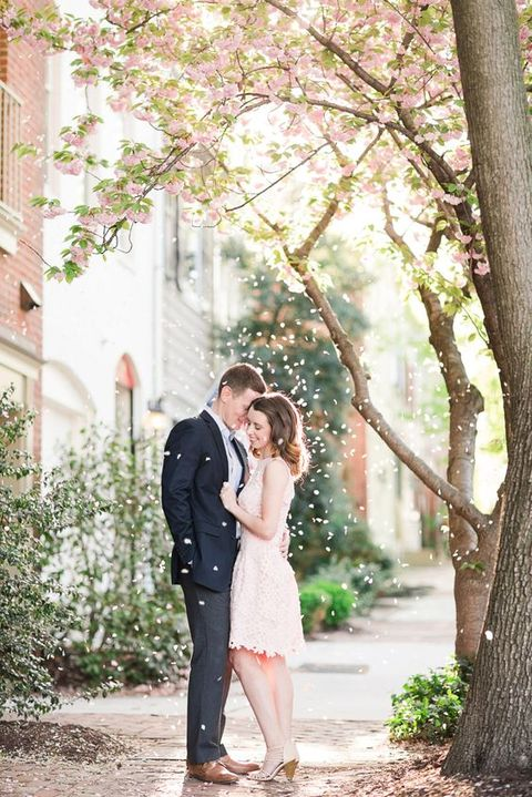 spring_engagement_20