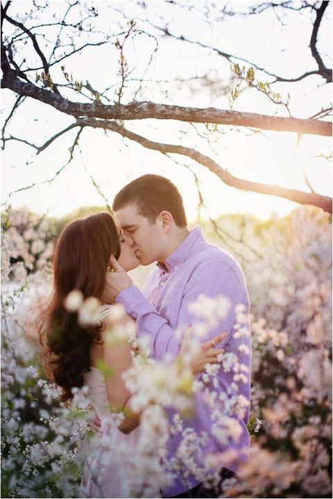 spring_engagement_21
