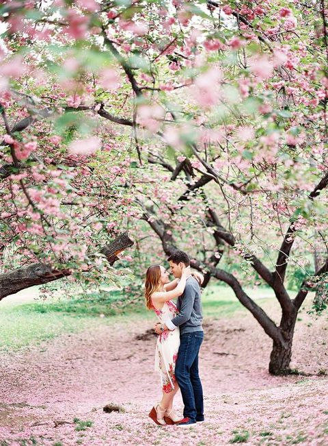 spring_engagement_24