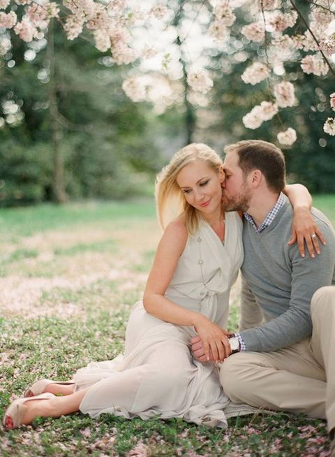 spring_engagement_36