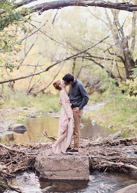 spring_engagement_38