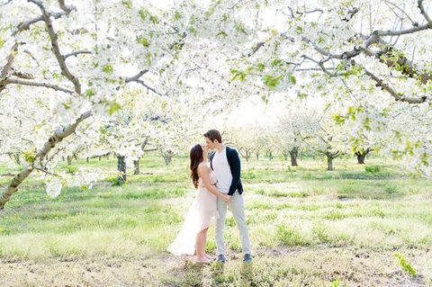 spring_engagement_39