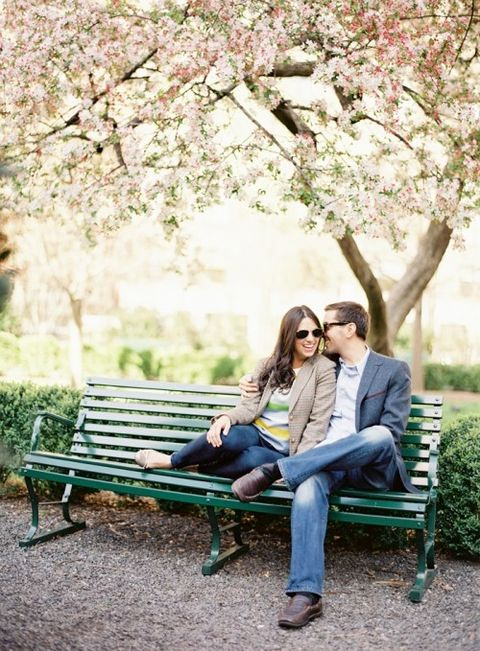spring_engagement_41