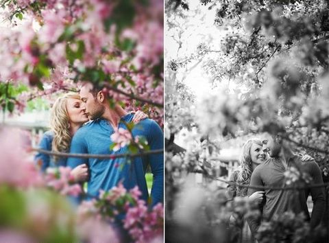 spring_engagement_43