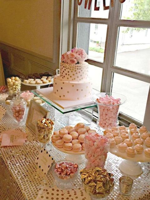 wedding_candy_bar_01