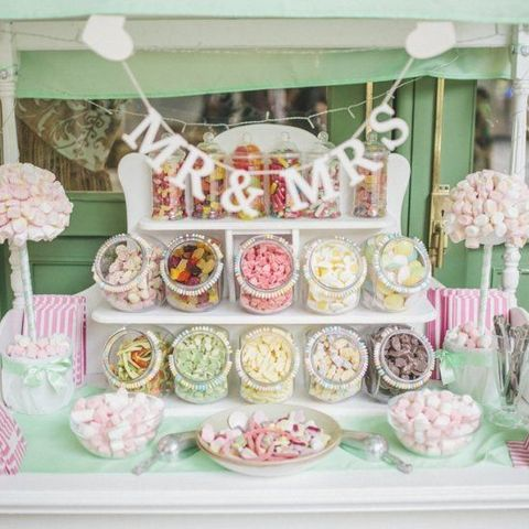 wedding_candy_bar_03