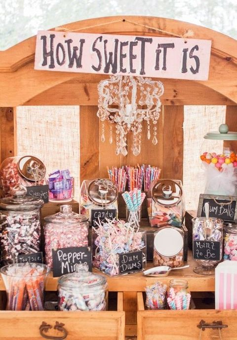 wedding_candy_bar_04