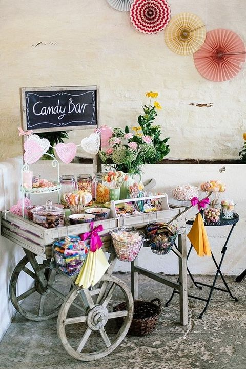 wedding_candy_bar_06
