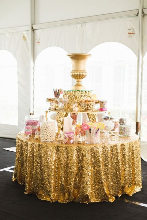 love is sweet 55 wedding candy bar ideas happyweddcom