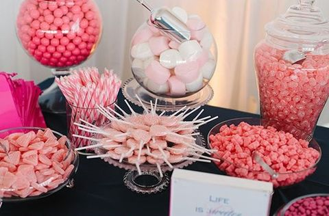 wedding_candy_bar_08