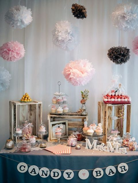wedding_candy_bar_09