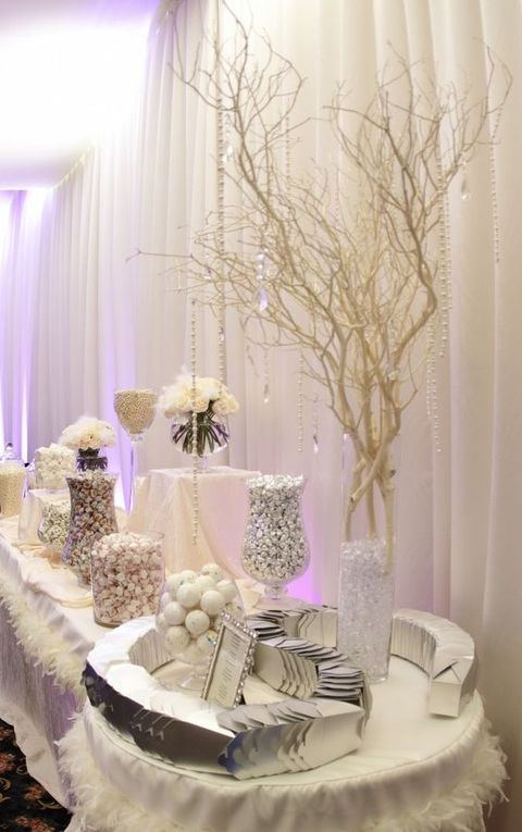 wedding_candy_bar_11
